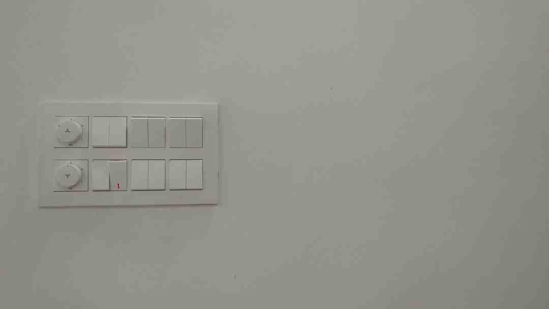 La Nintendo Switch Lite bénéficie d'un nouveau coloris bleu, présenté début avril par le constructeur nippon. Il est possible de précommander cette version à bon prix chez Amazon.
