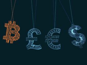 Le bitcoin est une religion, pas une cryptomonnaie