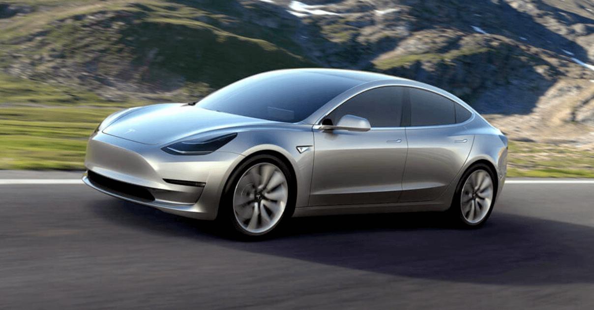 Le système de paiement de Tesla en cause ?