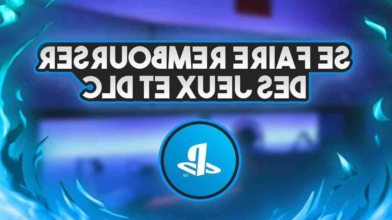 Les conditions à respecter pour être éligible à un remboursement sur le PlayStation Store