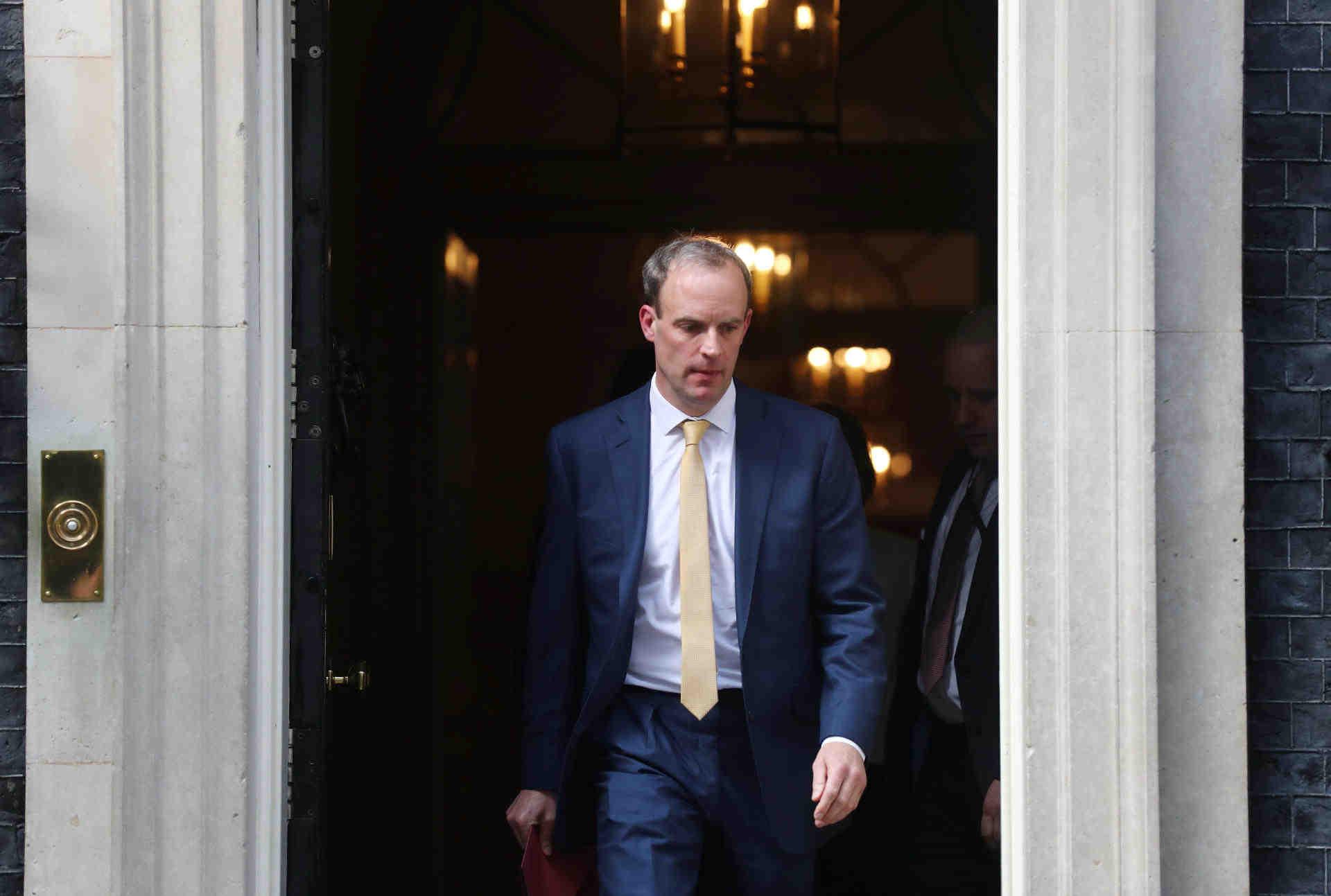 Les députés britanniques ont abrégé leurs vacances de Pâques pour rendre un hommage solennel à l'époux de la reine décédé vendredi. La cérémonie aura lieu dans l'après-midi à Westminster.