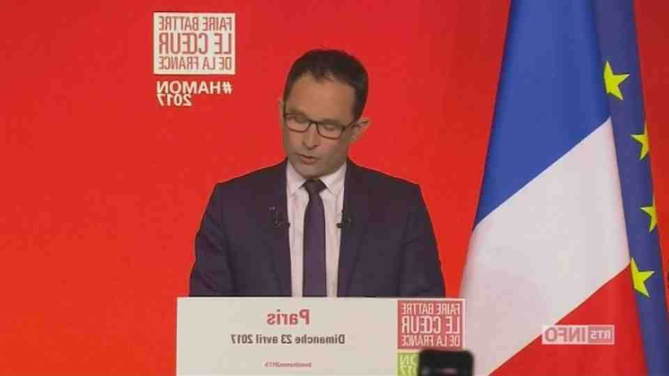 Loin de la fougue du 6 avril 2016, «La République en marche» souffle sobrement ses 5 bougies avec un meeting virtuel et affiche un bilan en demi-teinte.