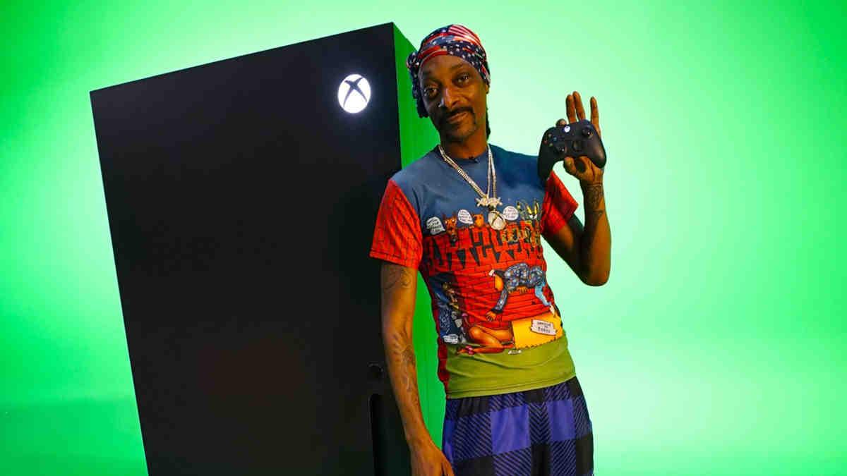 Microsoft tient sa promesse de fabriquer des mini-frigos Xbox Series X