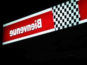 MotoGP : pour Mattia Pasini, Marc Marquez est encore loin d'être sorti d'affaire