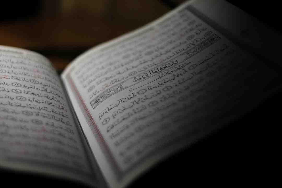 Nabilla : elle répond à ceux qui l'accusent de ne pas faire le ramadan