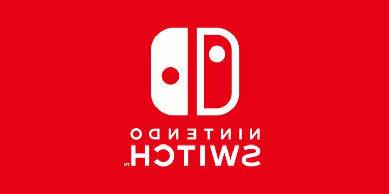 """""""Nous nous efforcerons de créer des nouvelles franchises de jeux"""""""