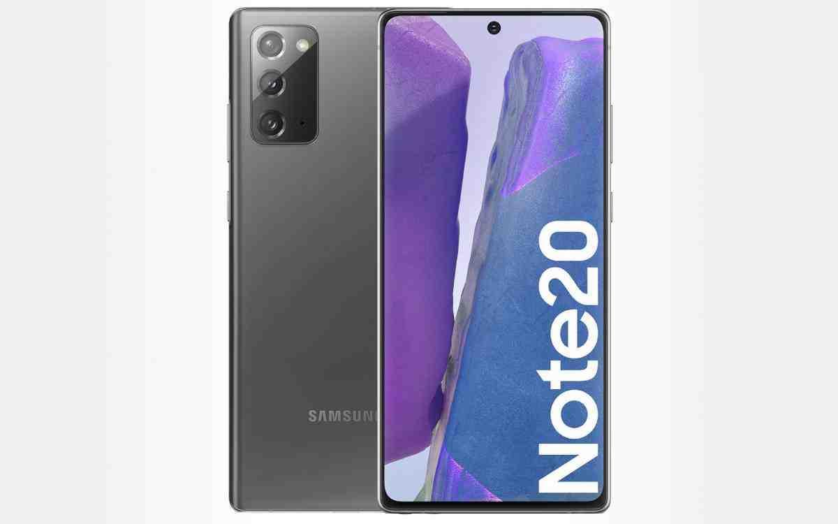 Offre exceptionnelle sur les Samsung Galaxy Buds Pro