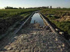 """Paris - Roubaix: la """"reine des classiques"""" reportée en octobre"""