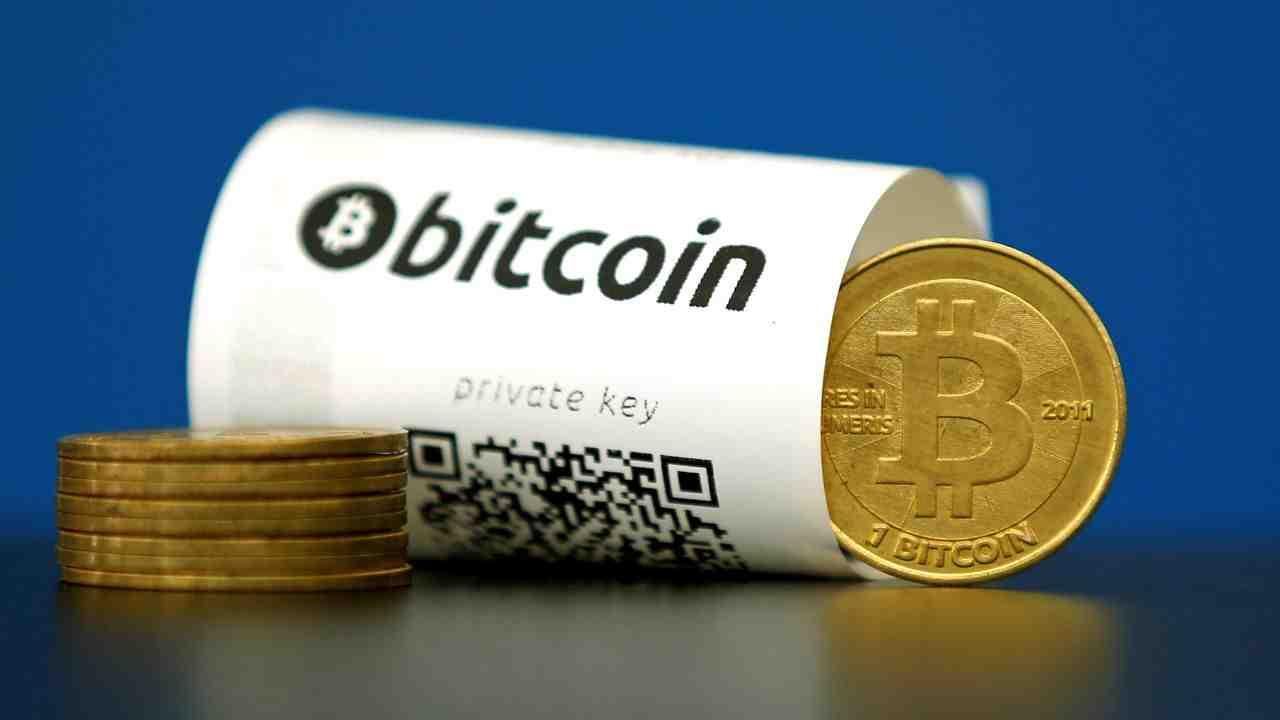 Pourquoi creer une crypto monnaie ?
