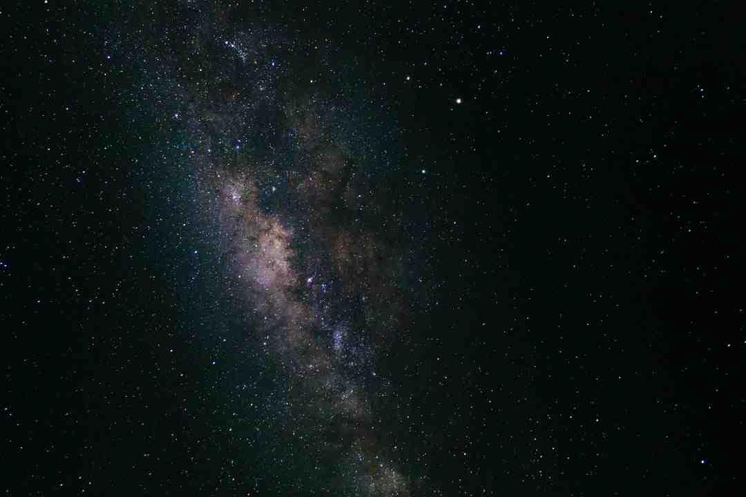 Qualité d'image 3: téléobjectifs et super zoom