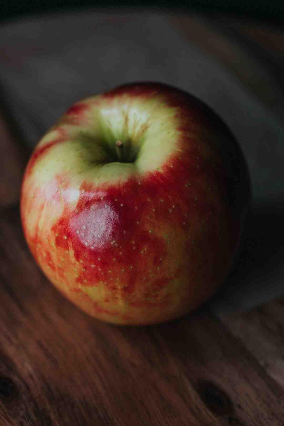 Quand sera la prochaine keynote d'Apple ?