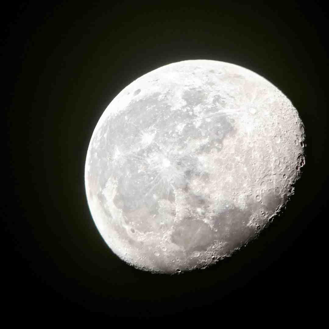 Quelle est la mission de Thomas Pesquet dans l'espace ?