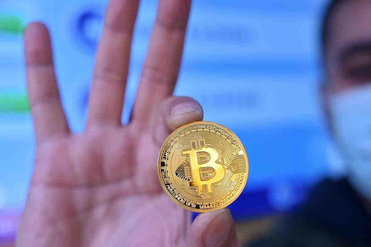 Qu'est-ce qui fait la valeur du Bitcoin ?