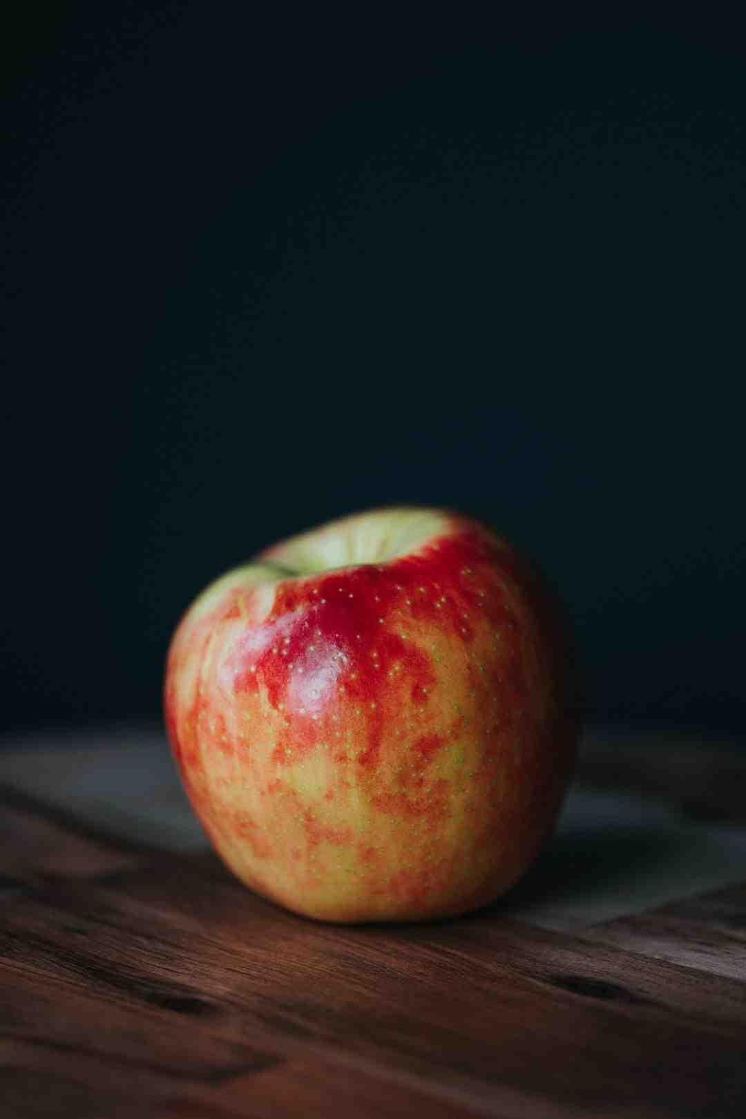 Répondant à une question, l'assistant intelligent a annoncé que la firme à la pomme prévoit une présentation le 20 avril.