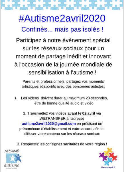 Section affiliée à la fédération française handisport