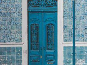Troisième étape du déconfinement au Portugal - Le suivi du Covid-19 dans le monde