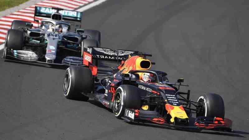 Un nouveau Schumacher en F1