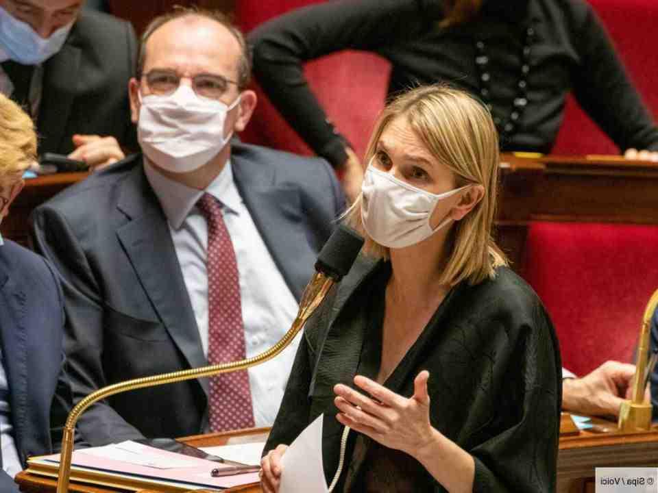 Une brouille entre Jean-Michel Maire et Cyril Hanouna ?