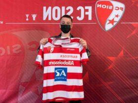 Volley: le NUC s'incline en finale de la Coupe de Suisse