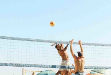 Volleyball: les joueuses du NUC championnes de Suisse!