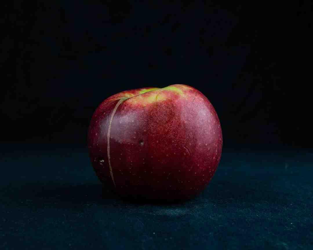 iMac et iPad Pro avec puce M1