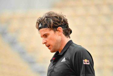 """ATP > Corretja : """"Je pense que Federer s'apprête à faire ses grands adieux au tennis"""""""