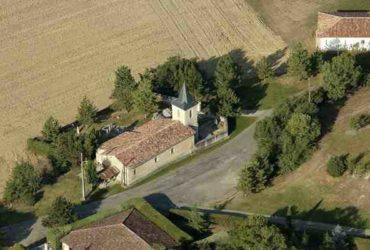 Bain de nostalgie pour Jean Castex à Vic-Fezensac, son village d'enfance