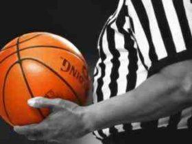 Basket 3x3: la Suisse battue en demi-finales