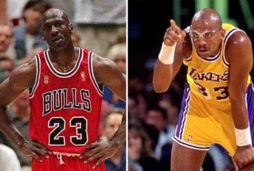 Basket: «Tout le monde me dit que je fais la meilleure...