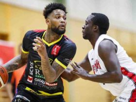 Basket: le BBC Monthey-Chablais retrouve son âme et...