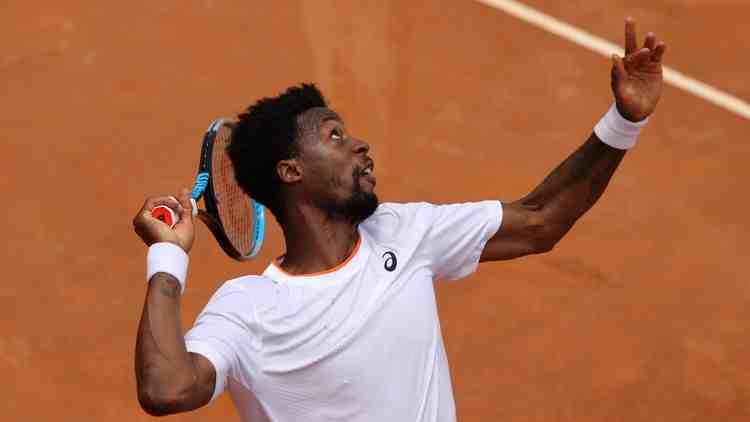 """Berrettini, Sinner, Musetti : """"le tennis italien a des pépites qui pèseront lourd sur l'ATP"""""""