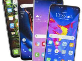 Best Samsung Galaxy S7 Reconditionné: les meilleurs choix pour tous les budgets