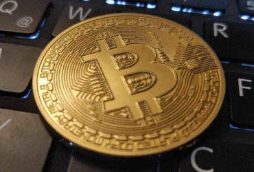 Bitcoin : son cours dégringole sous les 45 000 dollars