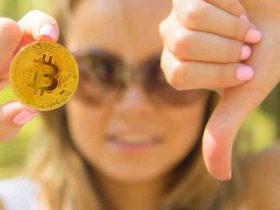 Bitcoin: un investissement responsable?
