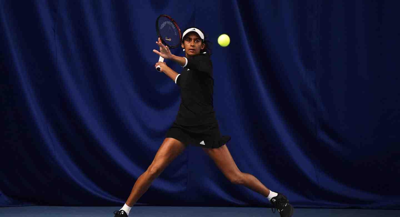 Caroline Garcia, qui reprend sa saison à Rome (10-16 mai), a reçu une wild-card et intègrera directement le tableau principal sans passer par les qualifications.