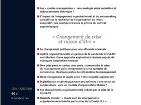 """Comment Emmanuel Macron prépare son """"moment social"""""""