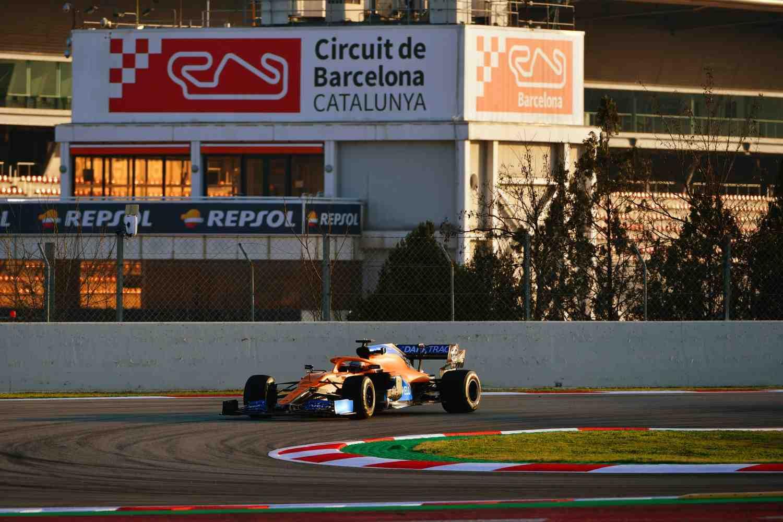 Comment suivre le Grand Prix de Monaco ?