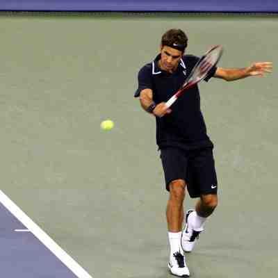 Comment trouver sa raquette de tennis ?