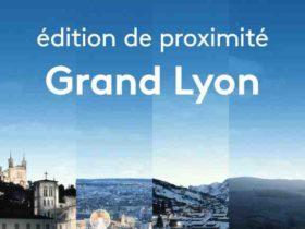 Déconfinement : l'Open Parc AURA, tournoi de tennis, se tient à Lyon devant une guest-star…le public !