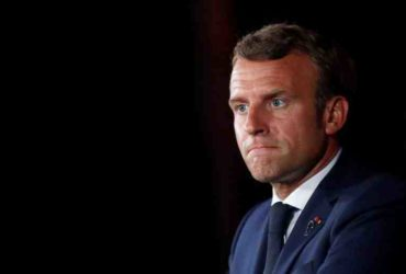 Economie : Emmanuel Macron cherche à dessiner sa dernière année de mandat