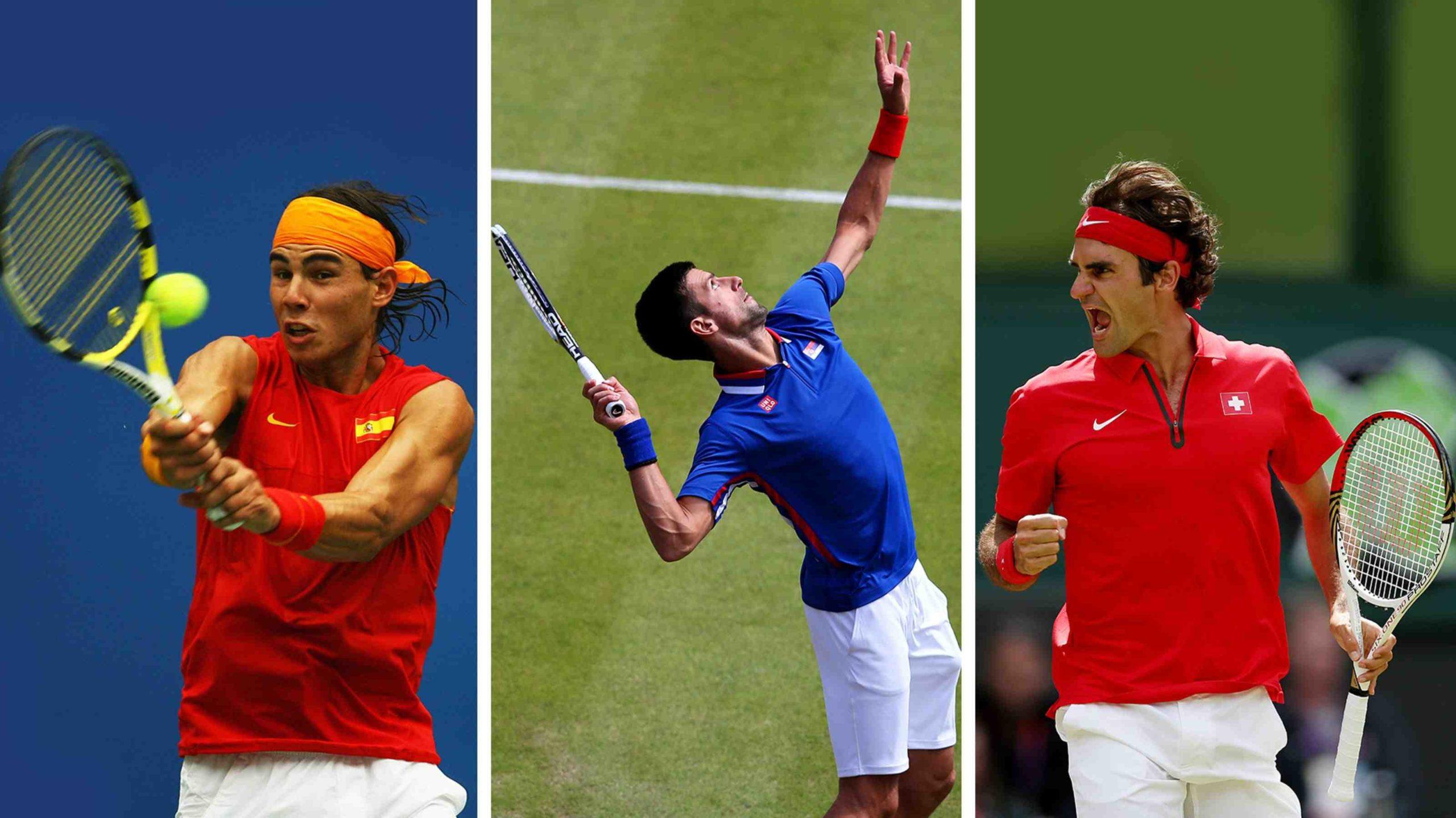 «En ce qui concerne la préparation pour Roland-Garros, je considère que le travail est fait»