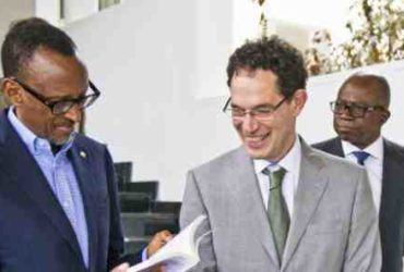 Entre la France et le Rwanda, la politique des petits gestes