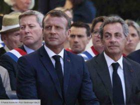 Et si Macron ne voulait pas du match retour ?
