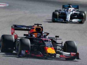 F1: Hamilton s'offre un 97e succès avec la manière