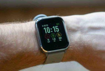 Galaxy Watch 4 : Samsung troquerait TizenOS pour WearOS sur ses futures montres connectées