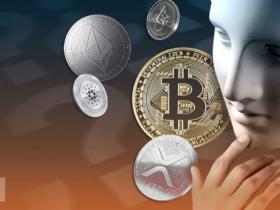 L'Ethereum va dépasser le Bitcoin et devenir la première cryptomonnaie, selon les experts
