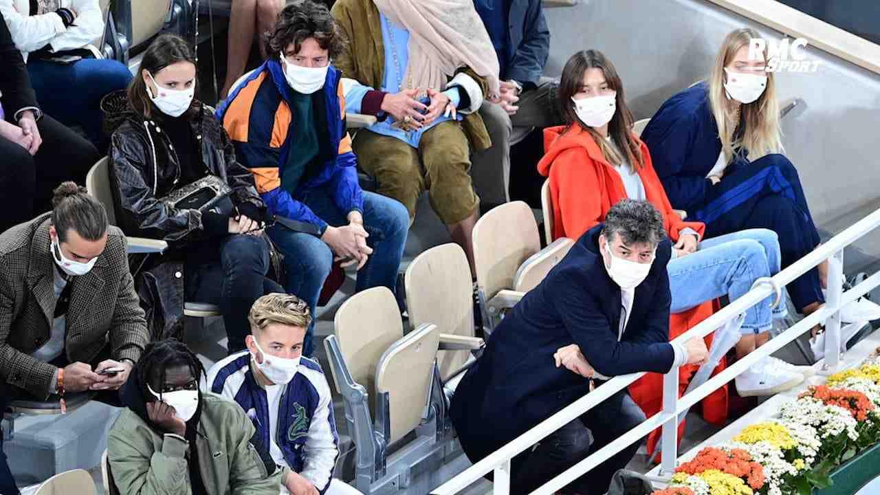 L'UEFA a engagé mercredi des poursuites disciplinaires contre le Real Madrid, le FC Barcelone et la Juventus Turin.