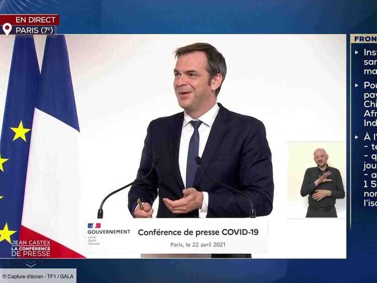 Le Premier ministre a envoyé une lettre aux commerçantes en lingerie qui lui avaient envoyé des dessous il y a trois semaines, relaie France Bleu Bourgogne.