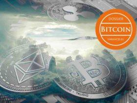 Le bitcoin n'est pas une cryptomonnaie, c'est une religion