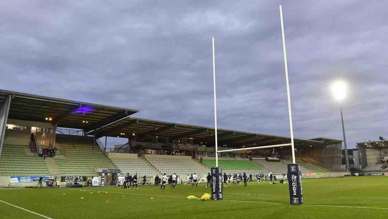 Le programme complet de l'édition 2022 du Tournoi des VI Nations a été officialisé par son organisateur, Six Nations Rugby Limited. Retour sur le tirage au sort et ce qui en découle.